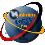 La Masheñita 107.5 FM Guatemala, Quetzaltenango