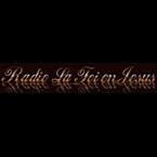 Radio la foi en jesus Belgium