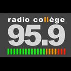 Radio Collège 95.9 FM France, La Rochelle