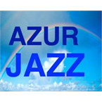 Azur Jazz Radio France, Paris
