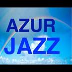 Azur Jazz Radio France, Paris