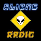 Aliens Radio Reunion, Saint-Denis