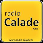Radio Calade 100.9 FM France, Paris