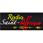 Radio Saint-Affrique 96.7 FM France, Montpellier