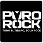 Puro Rock Radio Costa Rica, San José