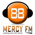 Mercy FM 88.0 FM Indonesia, Tanjung Pinang