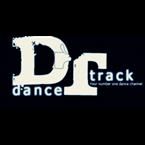 Dance-Track Netherlands