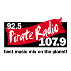 KPRT-FM 107.9 FM United States of America, Farmington