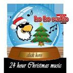 Ho Ho Radio USA