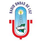 Radio Ondas de Luz 94.3 FM Nicaragua, Managua