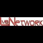 LMB Network United States of America