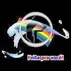 Rádio Itapiranga 990 AM Brazil, Manaus