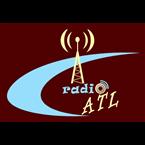 radio ATL United States of America
