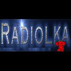 Radio Lka Poland, Warsaw