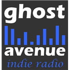 Ghost Avenue Radio Switzerland, Bern
