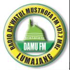Dakwatul Musthofa FM 107.1 FM Indonesia, Lumajang
