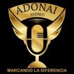 Adonai Stereo USA