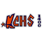 KCHS 101.9 FM United States of America, Truth or Consequences