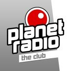 planet radio the club Germany, Bad Vilbel