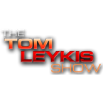 Tom Leykis Show USA