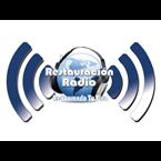 Restauración Radio United States of America