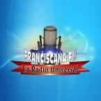Franciscana FM 103.9 FM Guatemala, Quetzaltenango