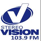STEREO VISION SAN MARCOS 103.9 FM Guatemala, Quetzaltenango
