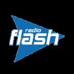 Radio Flash 105.6 FM France, Montpellier