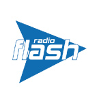 Radio Flash 105.6 FM France, Montpellier