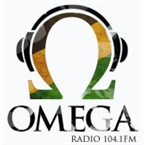 Omega Radio United Kingdom, London