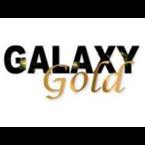 Galaxy Gold Radio United Kingdom