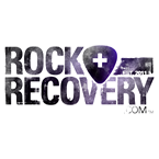 Rock & Recovery 91.3 FM USA, Akron