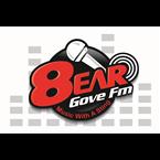 GOVE FM 106.9 FM Australia, Nhulunbuy
