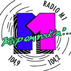 Radio-M1 Austria