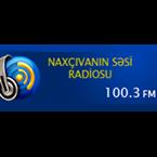 Naxcivanin Sesi Radio 100.3 FM Azerbaijan, Nakhchivan