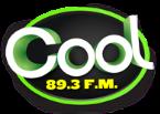 COOL FM 89.3 89.3 FM El Salvador, San Salvador