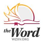 The Word 103.5 FM USA, East Syracuse