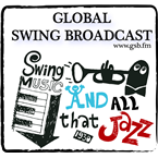 Global Swing Broadcast United States of America