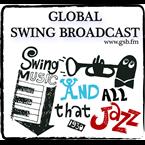 Global Swing Broadcast USA