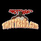 TMOTTGoGo Radio United States of America