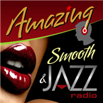 Amazing Smooth and Jazz United States of America