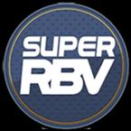 Super Red Buena Voluntad Argentina