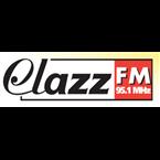 Clazz FM 95.1 FM Netherlands Antilles, Curaçao