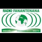 Radio Fanantenana Madagascar
