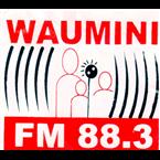 Radio Waumini 88.3 FM Kenya, Nairobi