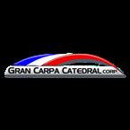 Gran Carpa Catedral Radio Puerto Rico, Cayey