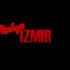 Radyo Izmir FM Turkey, İzmir