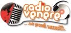 Radio Venere 89.9 FM Italy, Sardinia