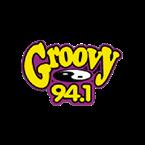 WRRL 107.7 FM USA, Lewisburg