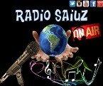 Radio Saiuz Italy